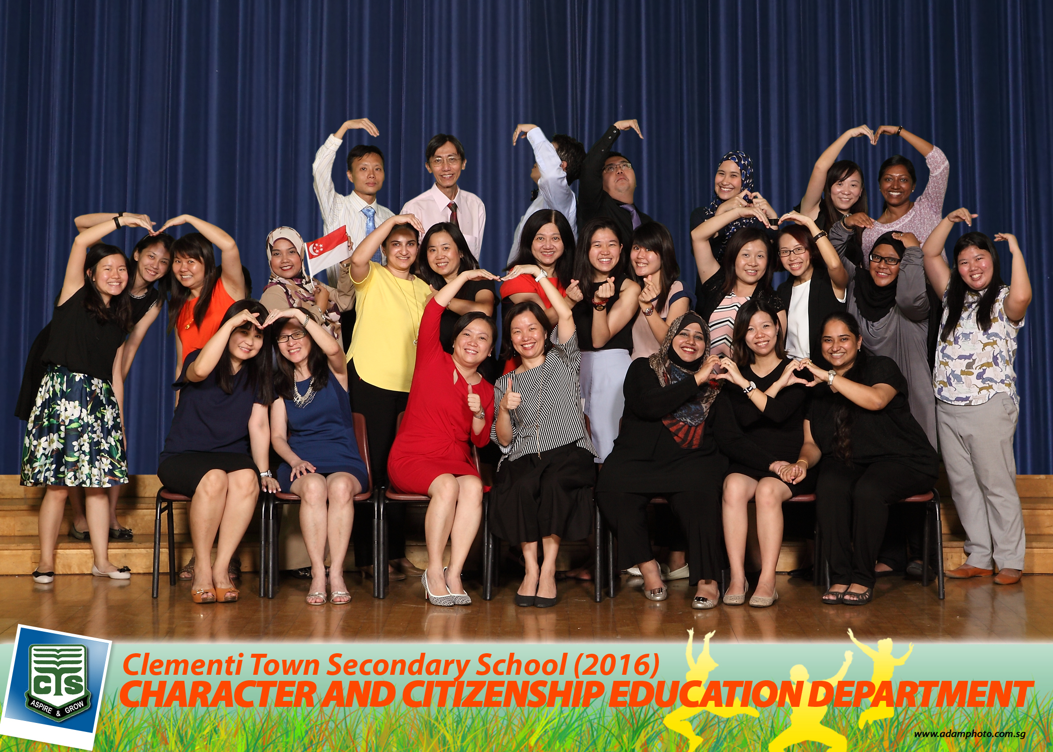character and citizenship education department i.jpg