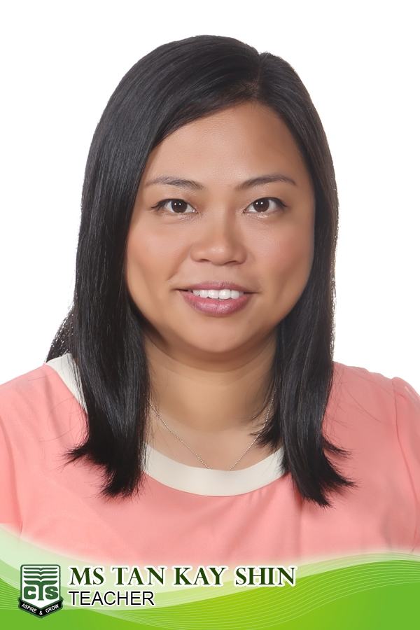 ms tan kay shin.jpg