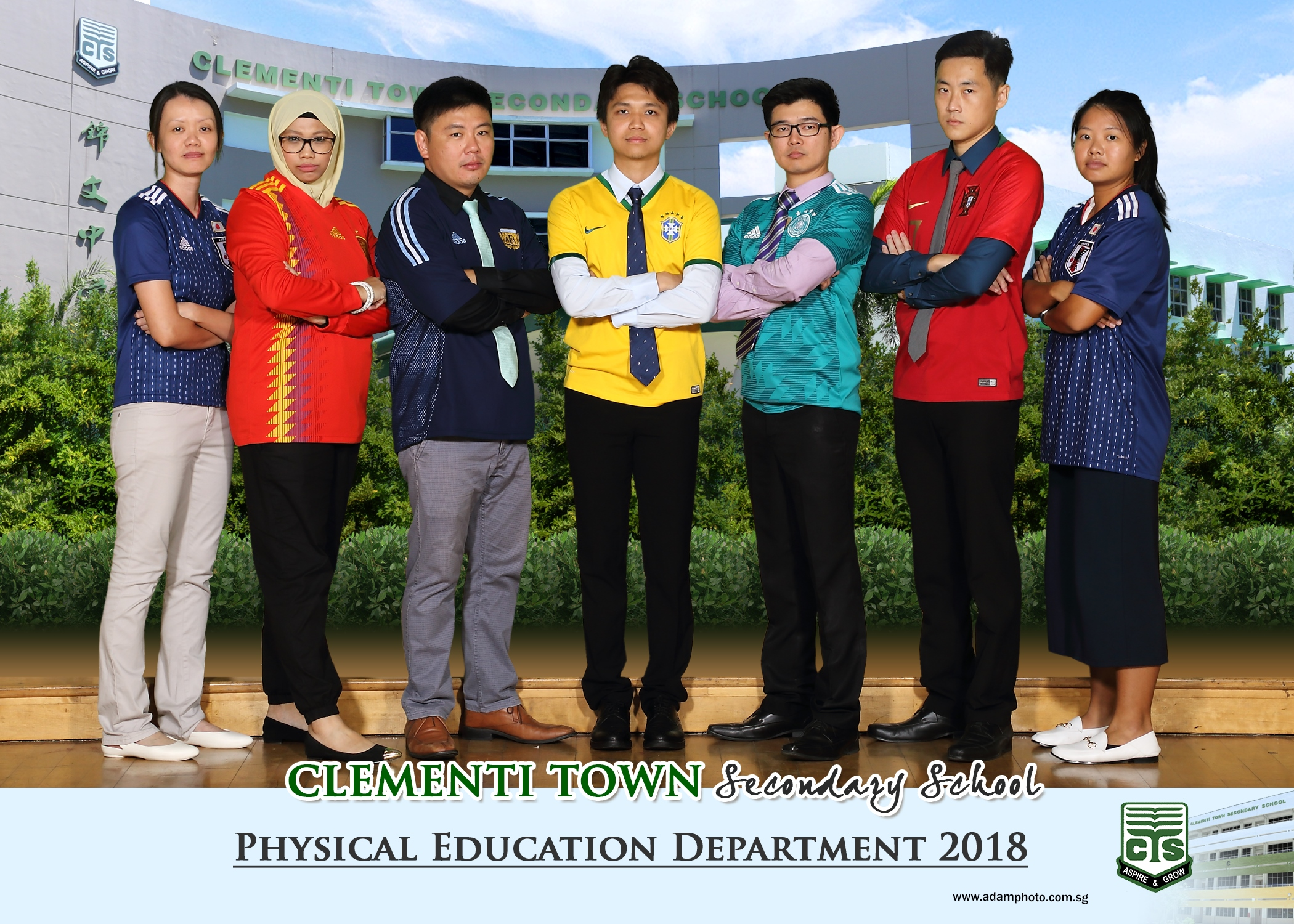 physical education department 2 (2).jpg