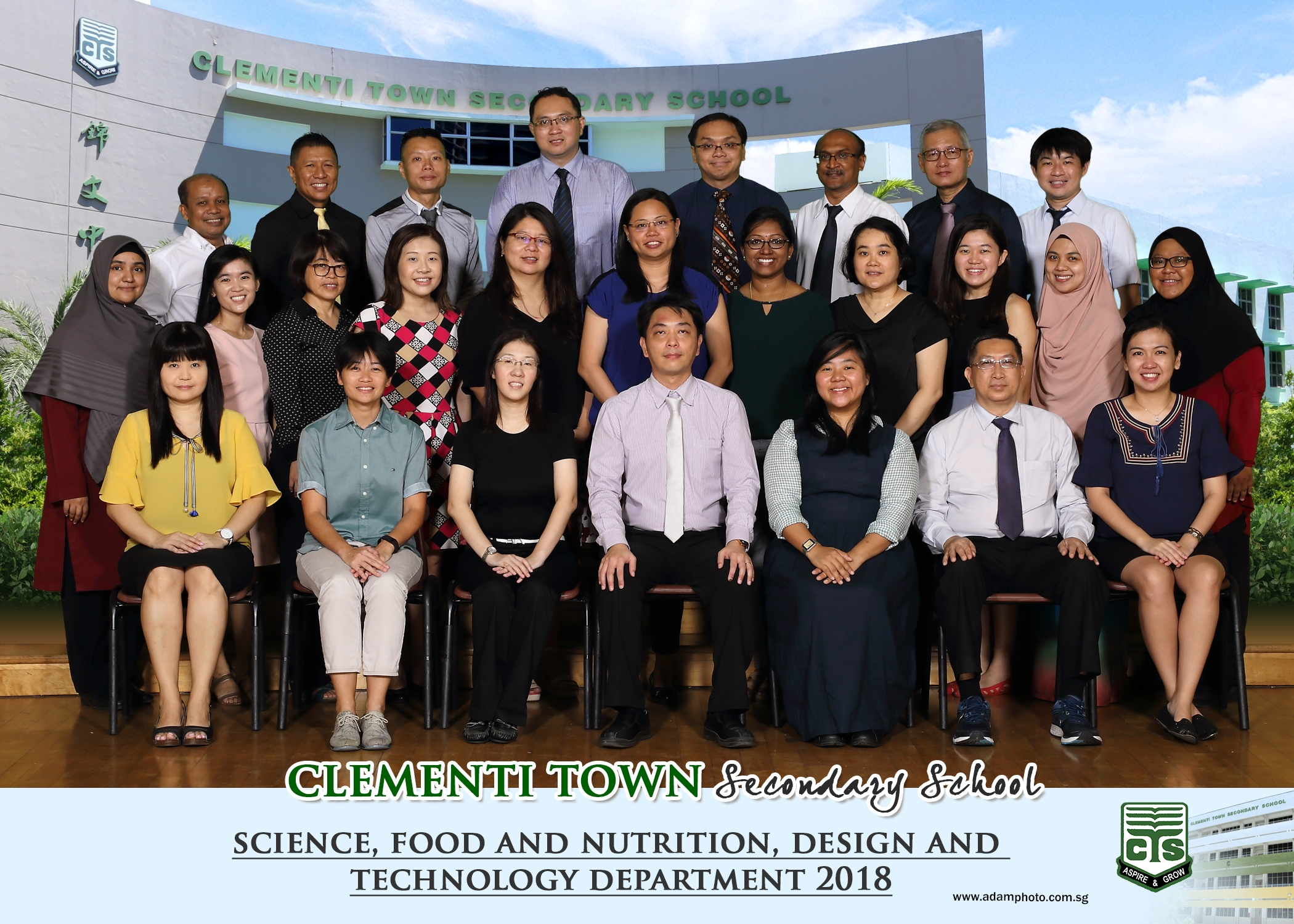 science, food and nutrition, design and technology department 2 (2).jpg