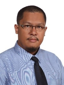 Mr Aidil Bin Md Idris.jpg