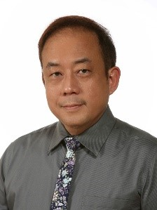 Mr Tan Kiang Chye.jpg