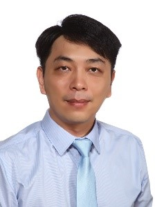 Mr Tan Liang Hooi.jpg