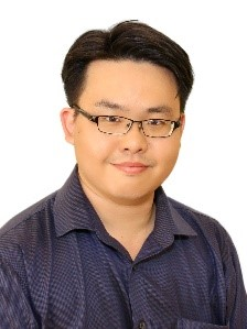 Mr Tan Ser Yong.jpg