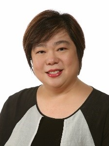 Mrs Chua Teng May Hwee Teresa.jpg