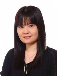 Mrs Tan Wen Yi.jpg
