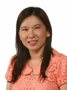 Ms Eng Chia Lee.jpg